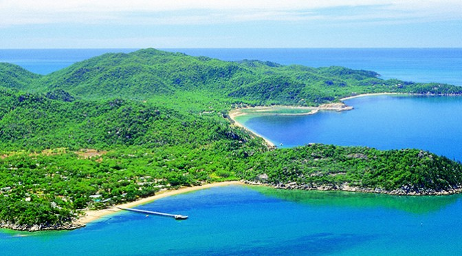 Magnetic Island Traditional Owners